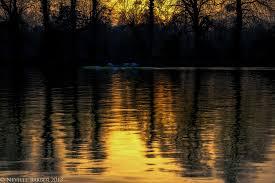 Henley Thames images