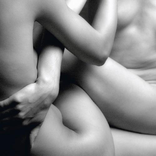 bodies-entwined amy goddard