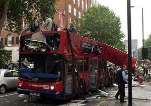 30-bus-tavistock-square